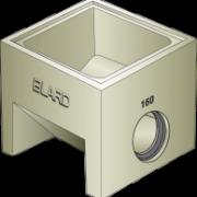 B2B Euro 400